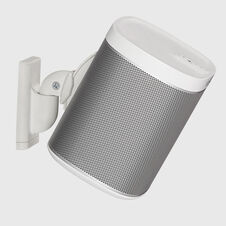 Play 1 Mini But Mighty Home Speaker Sonos