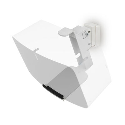 Flexson Wall Mount for Play:5