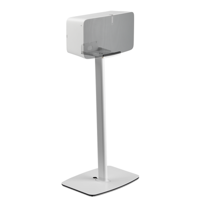 Flexson Floor Stand for Play:5
