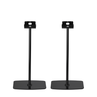 Pair of Flexson Floor Stands for PLAY:5