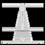 SANUS Swivelling TV Base for PLAYBASE