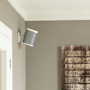 Sanus Wall Mount for Play:1/Play:3/One