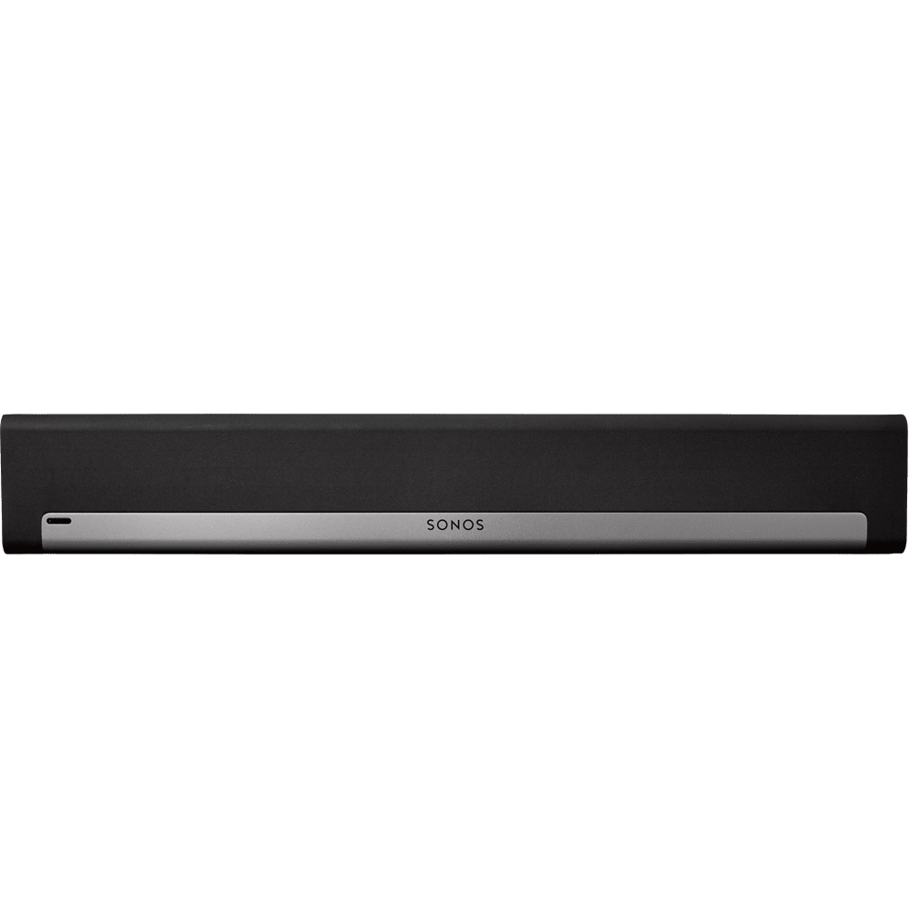 Sonos PLAYBAR TV Soundbar /Music Speaker