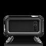 Playbar– generalüberholt, Sonos zertifiziert