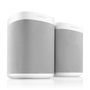 Pack DUO Sonos One