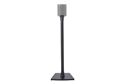 Sanus Floor Stand for Play:1/Play:3/One