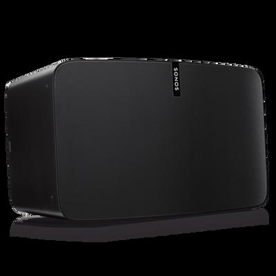 Sonos Play:5 Ultimate Wireless Smart Speaker - Black