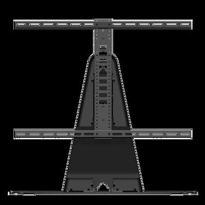 Base TV girevole Sanus per Playbase | Sonos