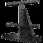 Sanus Swivel tv-standaard voor PLAYBASE