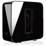 Sonos SUB black angle view