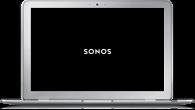 Sonos app for Mac or PC