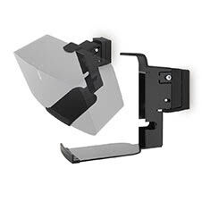 Pair of Flexson Wall Mounts for PLAY:5