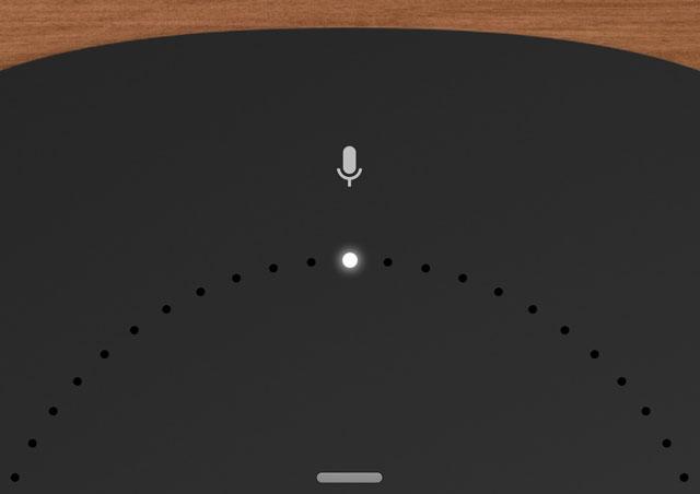 sonos playbar mount instructions