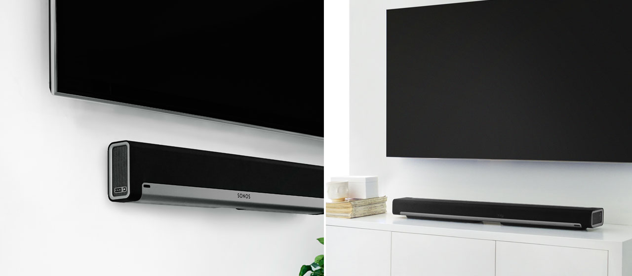 Sonos Playbar TV Soundbar