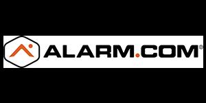 alarmcomModal