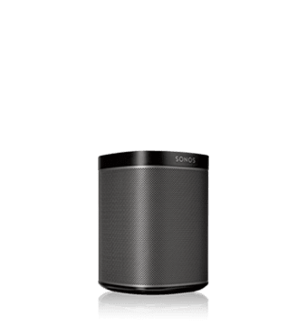 Wireless Speakers Sonos