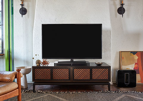 Home Theater. Sonos   Wireless Speakers and Home Sound Systems