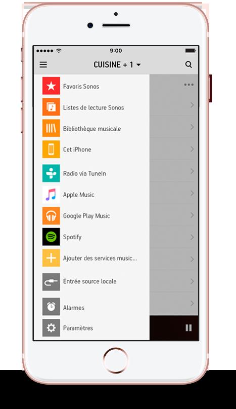 app-phone.png