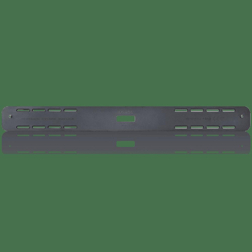 5.1 Surround Sound Package | Sonos