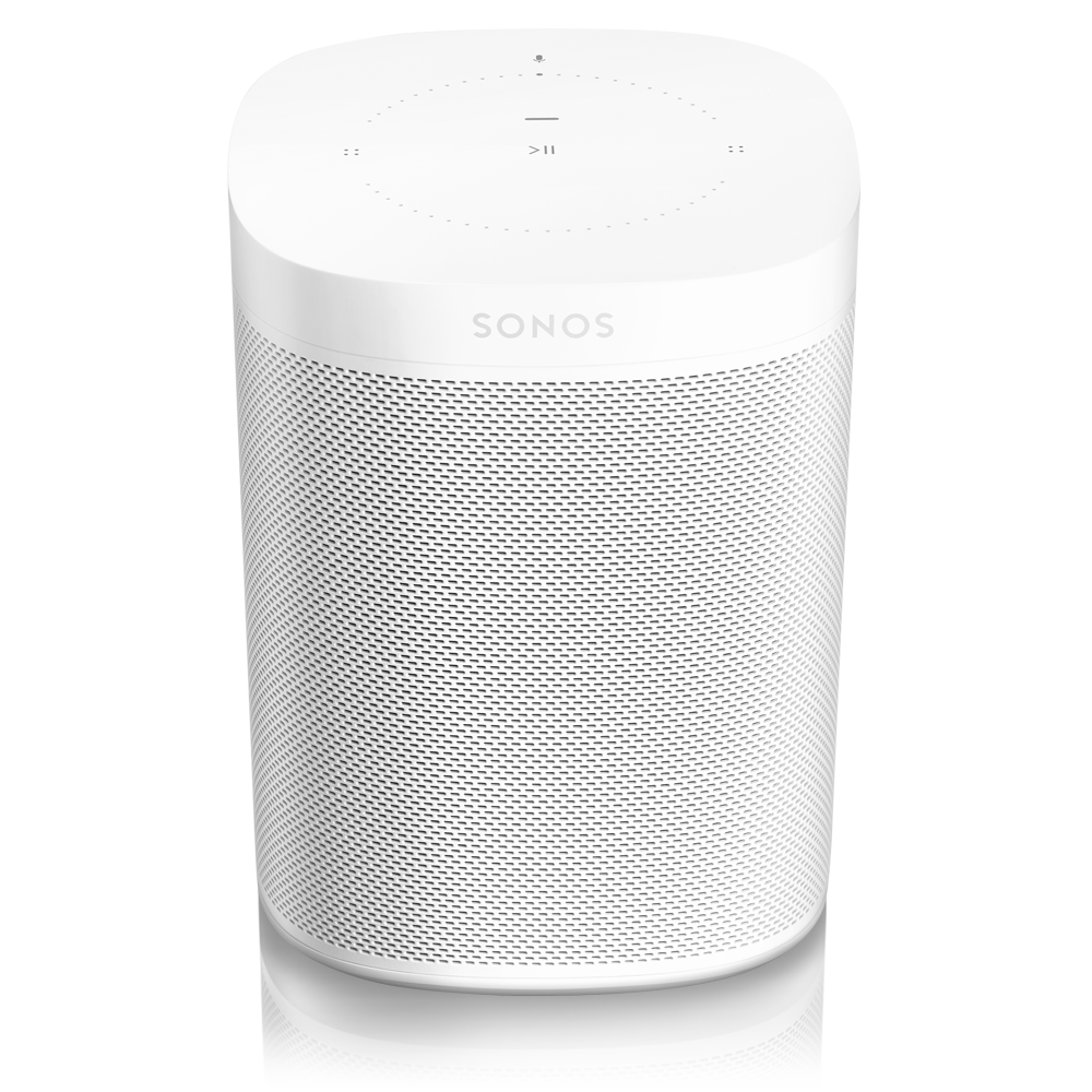 Sonos:One