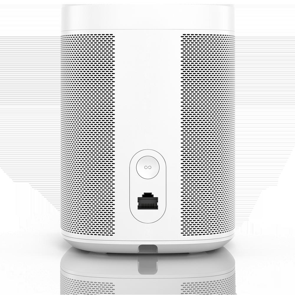 one: der voice speaker für musikliebhaber | sonos, Badezimmer ideen